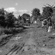 Dominican Republic 10