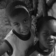 Dominican Republic 11