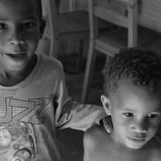 Dominican Republic 12