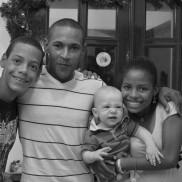 Dominican Republic 31