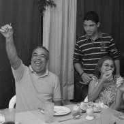 Dominican Republic 34