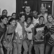 Dominican Republic 37