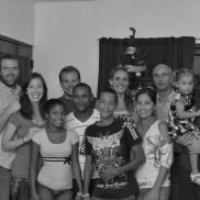 Dominican Republic 38
