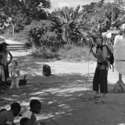 Dominican Republic 42