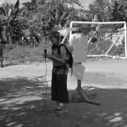 Dominican Republic 43