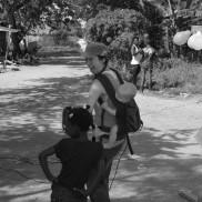 Dominican Republic 44