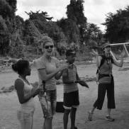 Dominican Republic 51