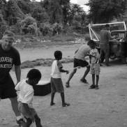 Dominican Republic 52