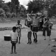 Dominican Republic 54