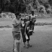 Dominican Republic 55