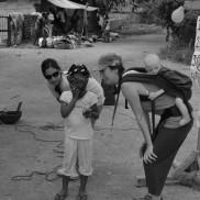 Dominican Republic 60