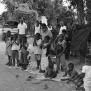 Dominican Republic 61