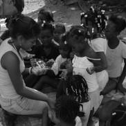 Dominican Republic 63