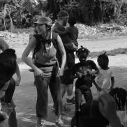 Dominican Republic 64