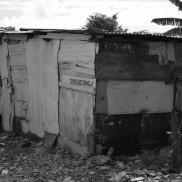 Dominican Republic 66
