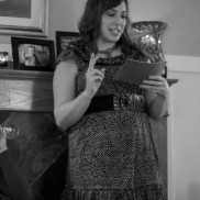 Tacoma Baby Shower 11