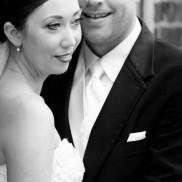 Wedding 38