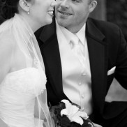 Wedding 99