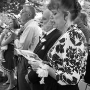 Wedding 143