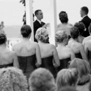 Wedding 170