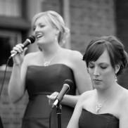 Wedding 183