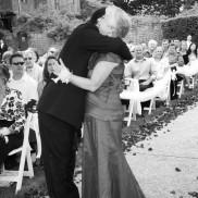 Wedding 194