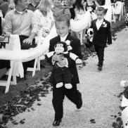 Wedding 195