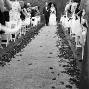 Wedding 200