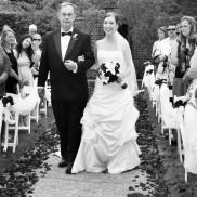 Wedding 201