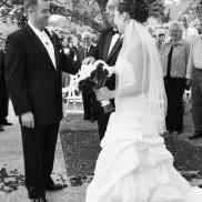Wedding 205