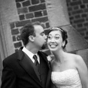 Wedding 212