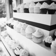 Wedding 223