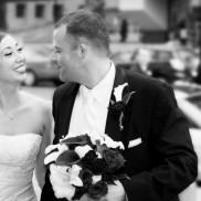 Wedding 225