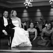 Wedding 245