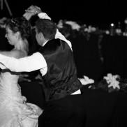 Wedding 279