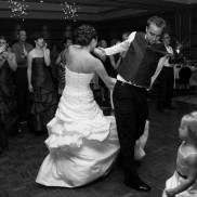 Wedding 281