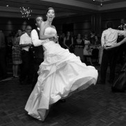 Wedding 283