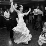 Wedding 284