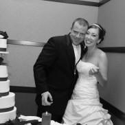 Wedding 303