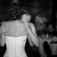 Wedding 321