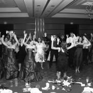 Wedding 326