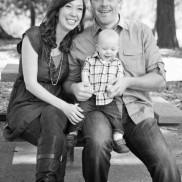 Family Photo Shoot 12