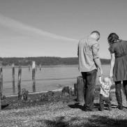 Family Photo Shoot 50