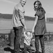 Family Photo Shoot 51