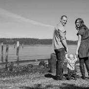 Family Photo Shoot 52