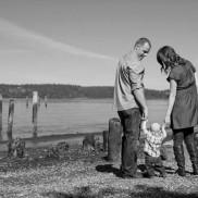 Family Photo Shoot 53