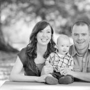 Family Photo Shoot 67