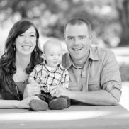 Family Photo Shoot 68