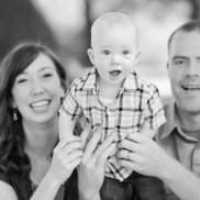 Family Photo Shoot 70