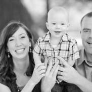 Family Photo Shoot 71
